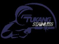 TUKANGSTAINLESS_2 new
